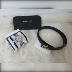 Set Michael Kors 02